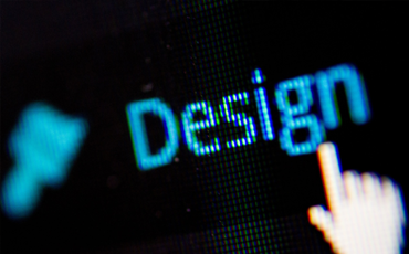 Web Design Ilkeston